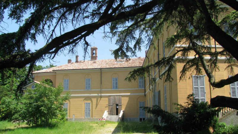 castello_pavia1