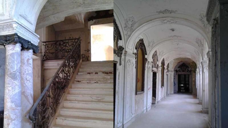interni-colonne