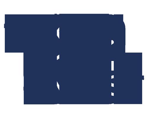 Società di consulenza per l'acquisto di beni mobili e immobili provenienti da Aste Giudiziarie e da Dismissioni Pubbliche.