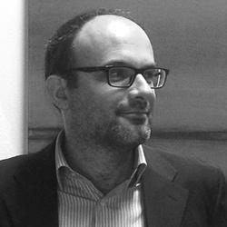 tok-invest-founder-luigi-mauti