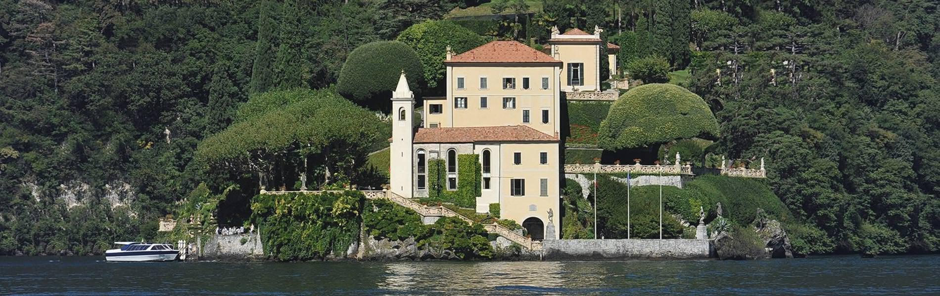 selezioniamo-le-ste-piu-interessanti-per-investire-in-Italia1