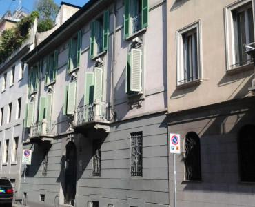 Vendita_Casa_Milano_Centro_Tok Invest_9