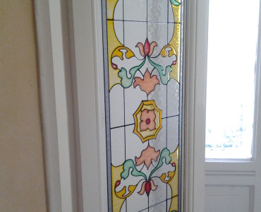 milano_centro_finestra