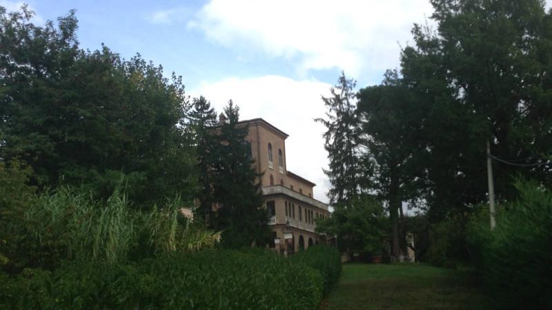 villa_storica_marche
